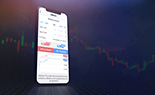 Trade in MetaTrader 5 from any device with AMarkets